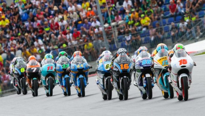 image credit @MotoGP on Twitter