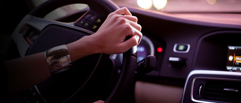 High-performance-car-insurance