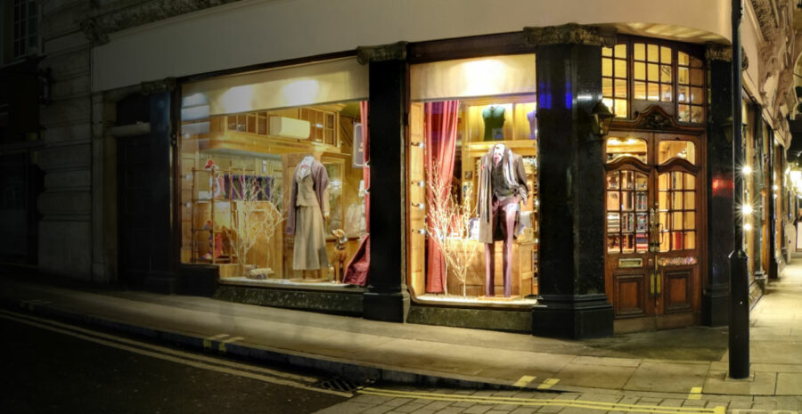 Shop-business-insurance
