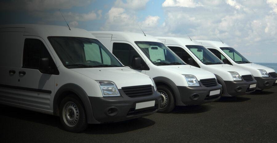 Small-multi-van-insurance
