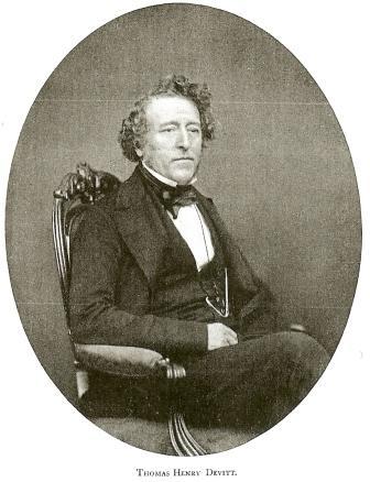 Thomas-Henry-Devitt-Portrait