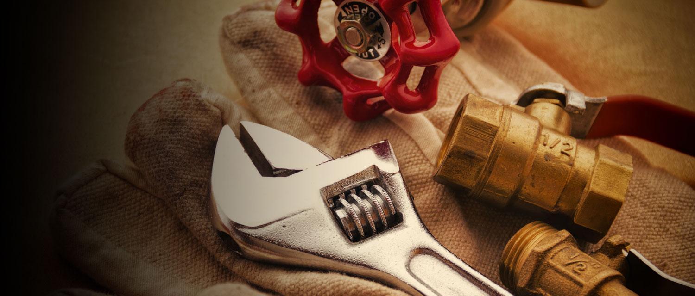 Tradesman-business-insurance-plumbing