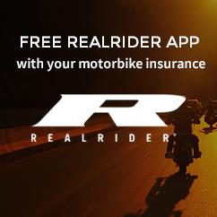 free-real-rider-app
