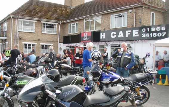 http://www.devittinsurance.com/wp-content/uploads/2014/03/H-Cafe-Oxfordshire.jpg
