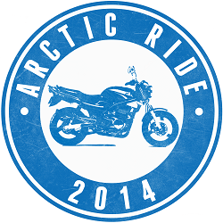 Arctic-ride-2014-Logo