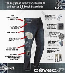 Bull-IT-jeans