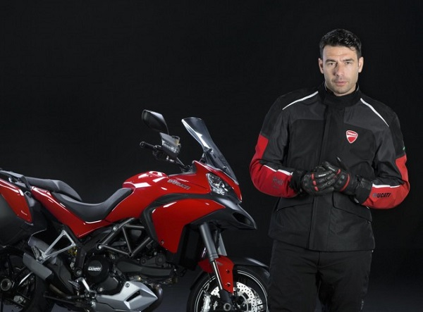 Ducati-motorcycle-Airjacket