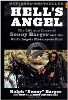 Hells-Angel-book