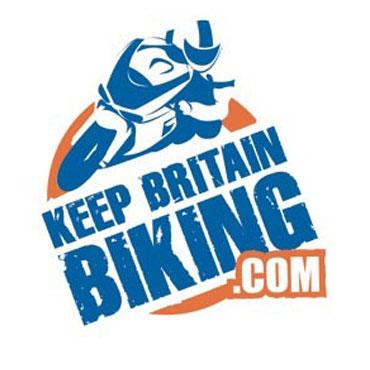 Keep-Britain-Biking-logo