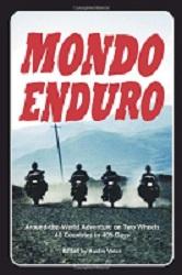 Mondo-Enduro-book