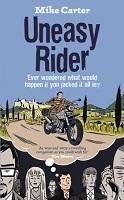 Uneasy-Rider-book