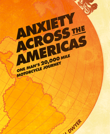 anxiety-across-the-americas-381×550