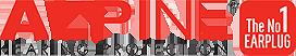 Alpine-Heating-Protection-logo