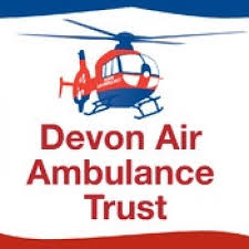 Devon-Air-Ambulance-poster