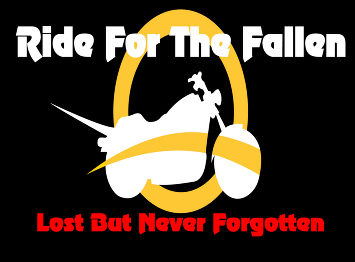 Ride-For-The-Fallen-poster