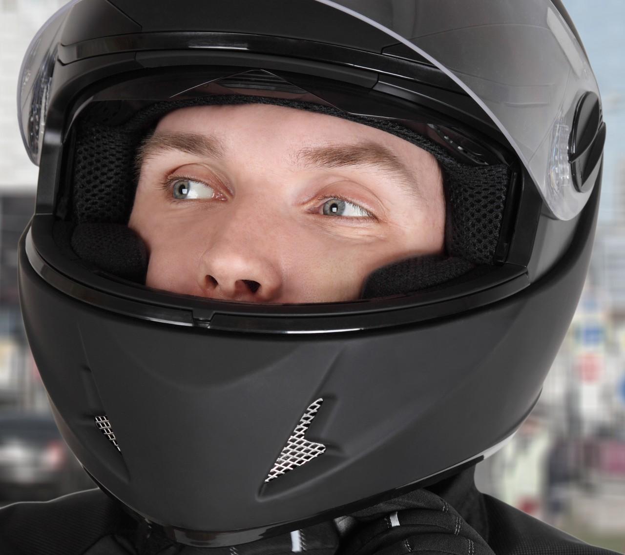 man-wearing-helmet