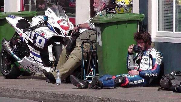 Guy-Martin-sitting-down