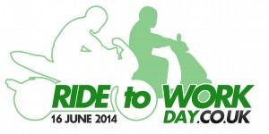 Logo-Ride-to-Work-Day-2014-300×150