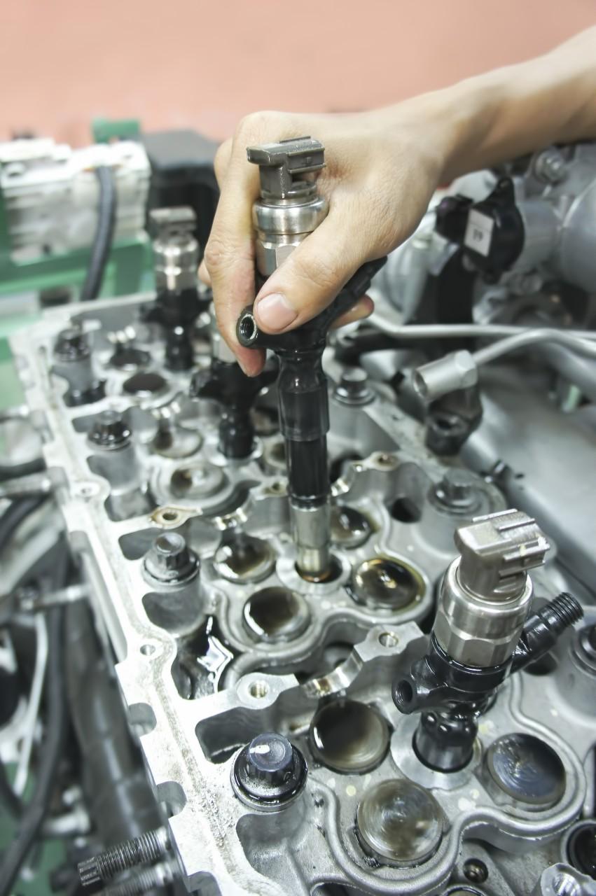 oil-change-maintenance