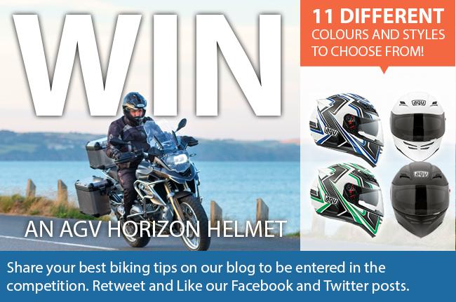 AGV-helmet-win-poster