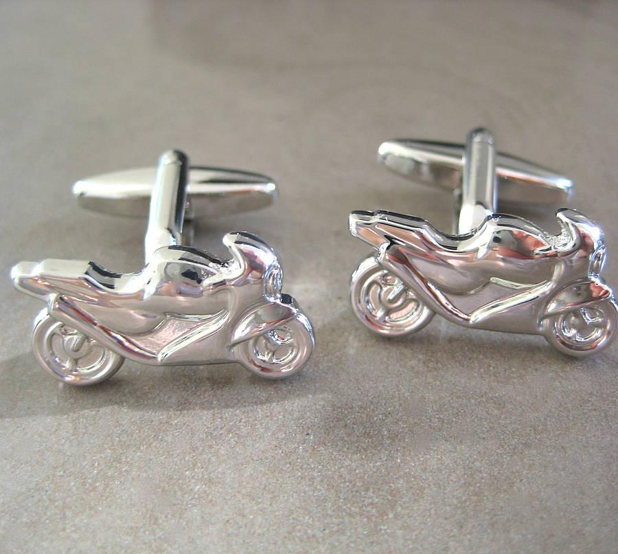 original_motorbike-cufflinks