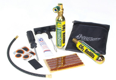 street-tyre-repair-and-inflation-kit