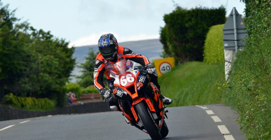 Danny-Webb-enjoyed-an-excellent-TT-debut-in-2014-min