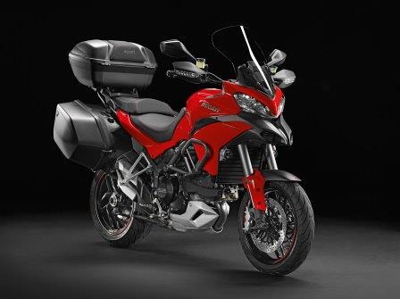 Ducati-Multistrada-1200S