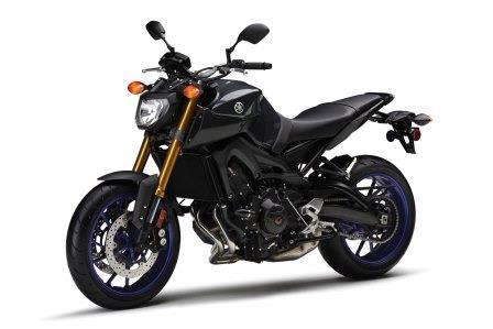 Yamaha-FZ09e