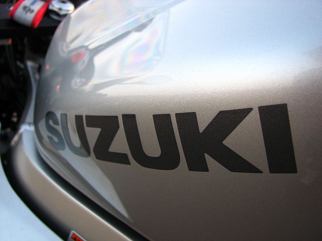 Suzuki-petrol-tank