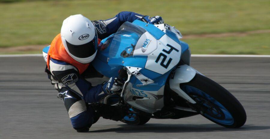 racer-24