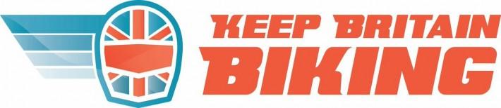KBB half logo