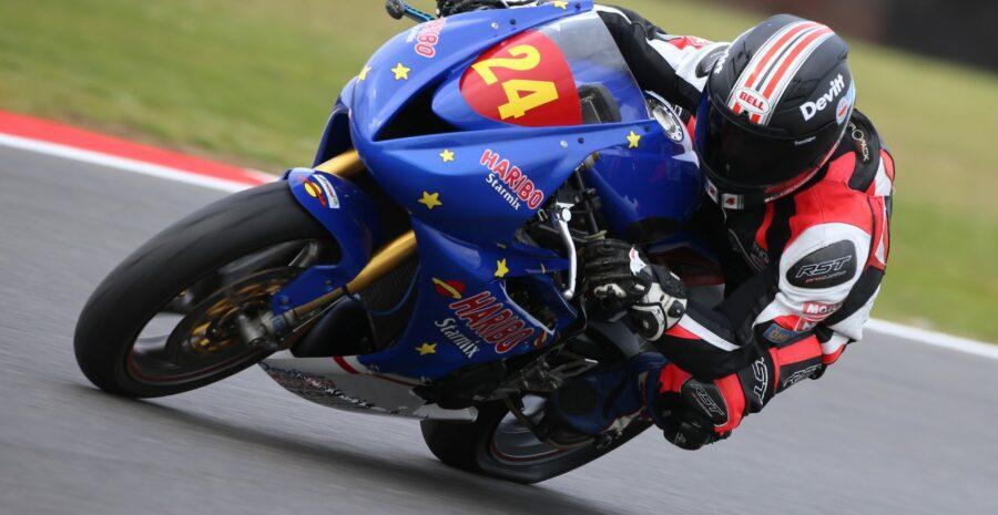 R04 Snetterton Jordan Gilbert 19-06-15 008