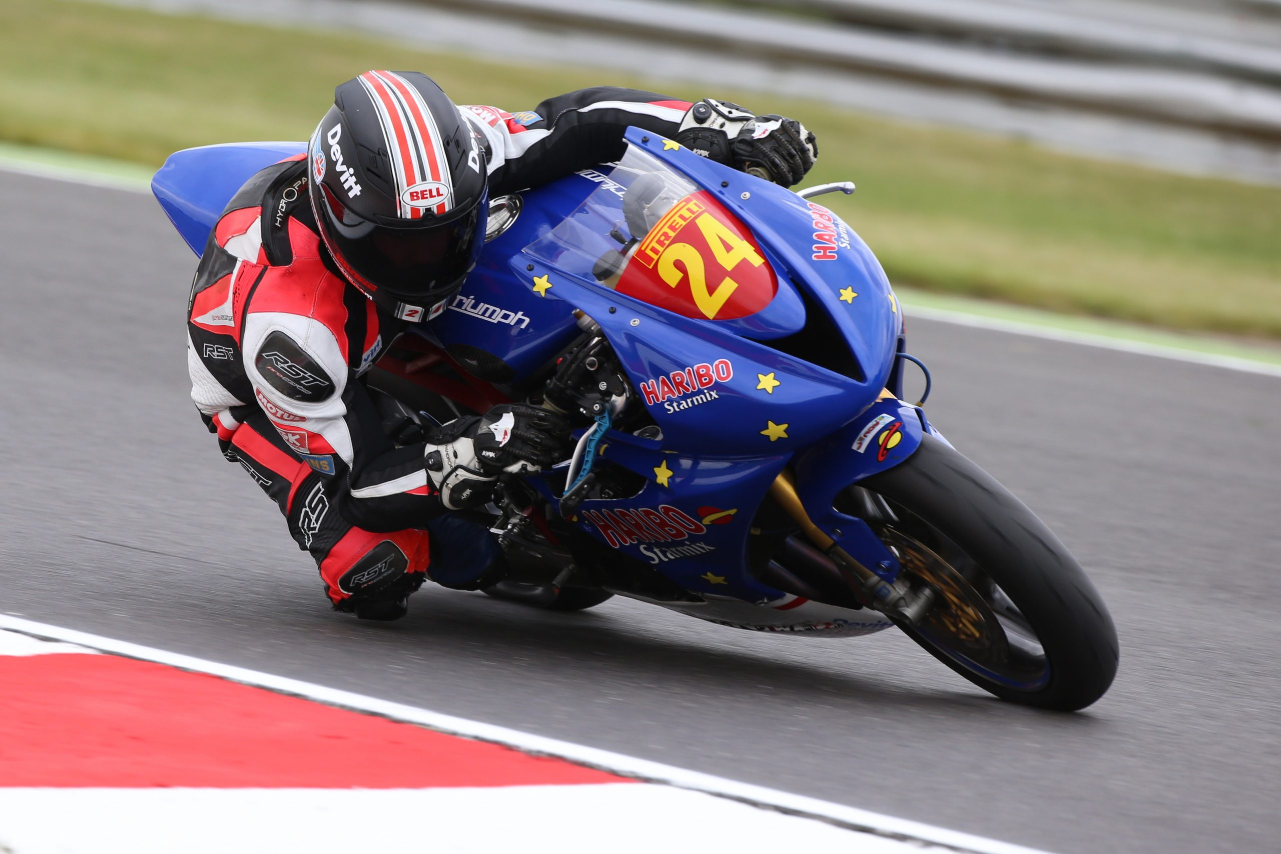 R04 Snetterton Jordan Gilbert 19-06-15 020