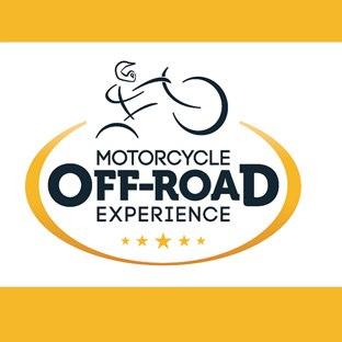 motorbike experience