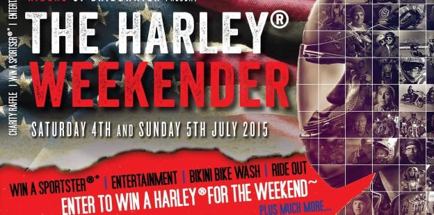 the-harley-weekender-624×310