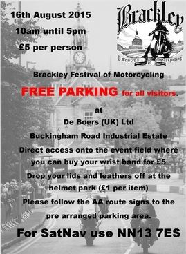 Brackley-Festival-of-Motorcyling
