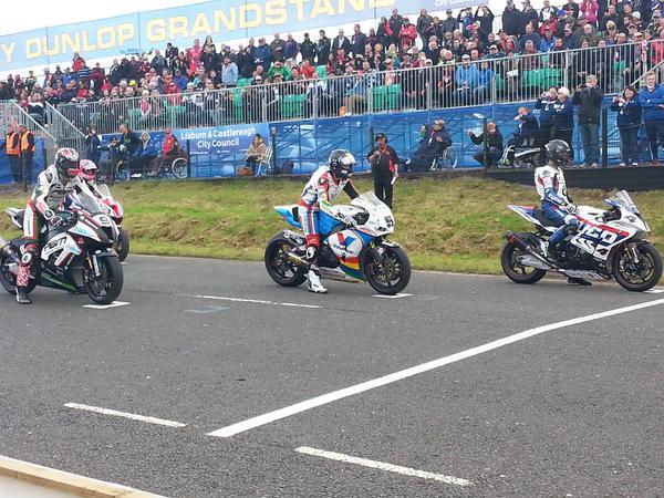 UGP-race-start-2