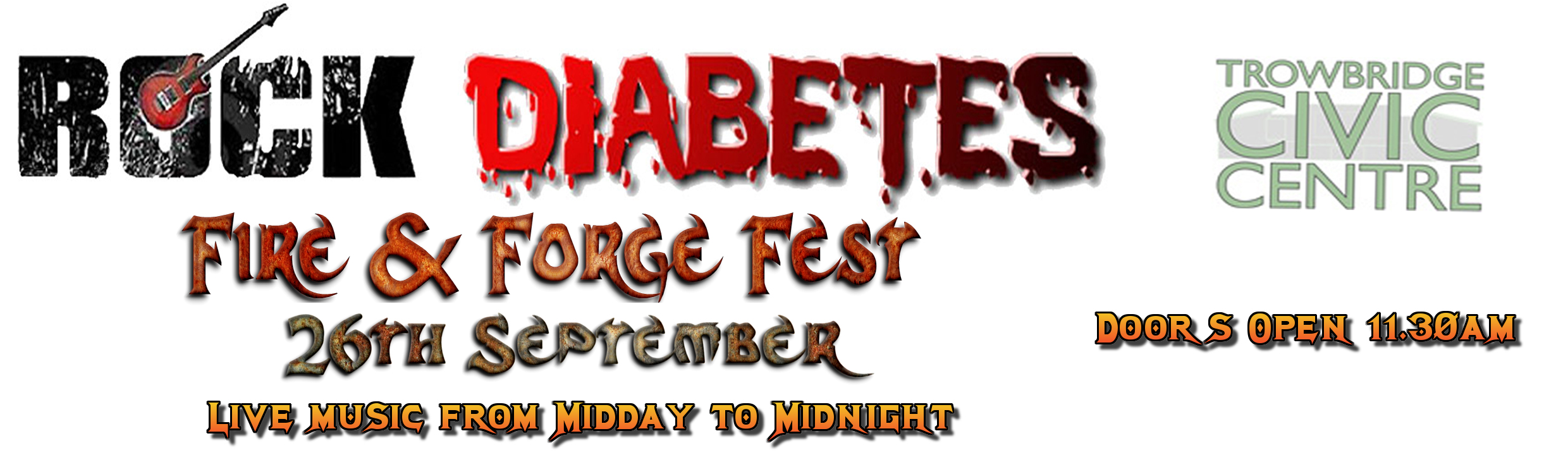 rock diabetes-fire-and-forge1