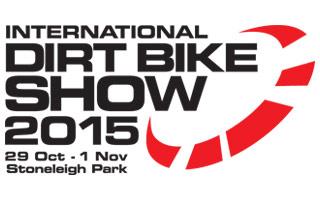 the-international-dirt-bike-show-2015-stoneleigh-park