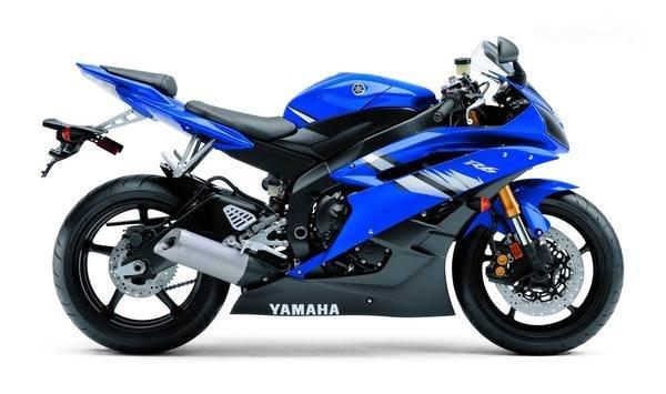 2006-yamaha-yzf-r6-13_600x0w