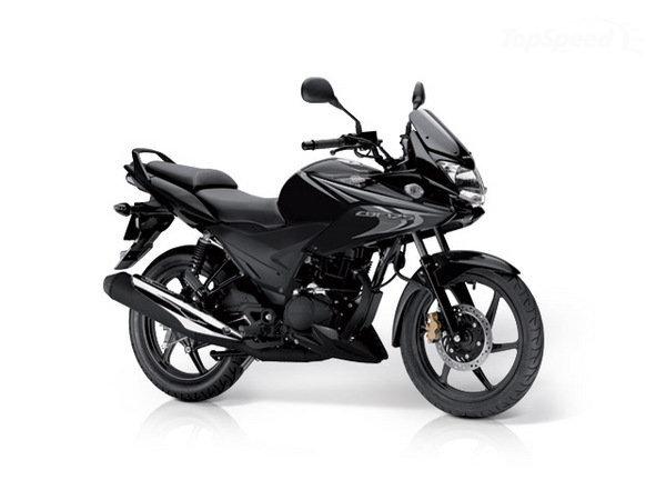 best motorcycles for commuting devitt insurance. Black Bedroom Furniture Sets. Home Design Ideas
