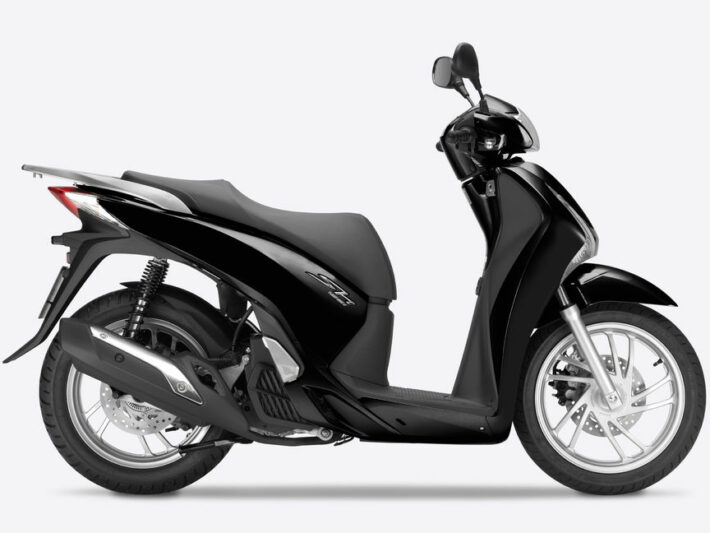 best scooters for mods devitt insurance. Black Bedroom Furniture Sets. Home Design Ideas
