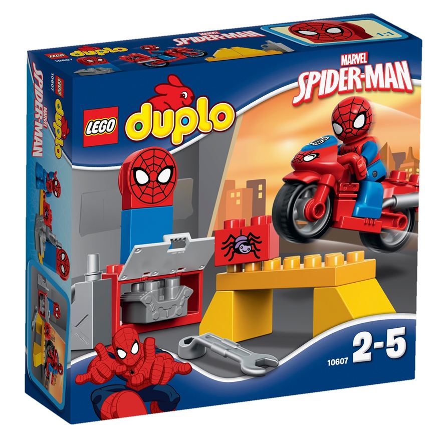 Image from smythstoys.com