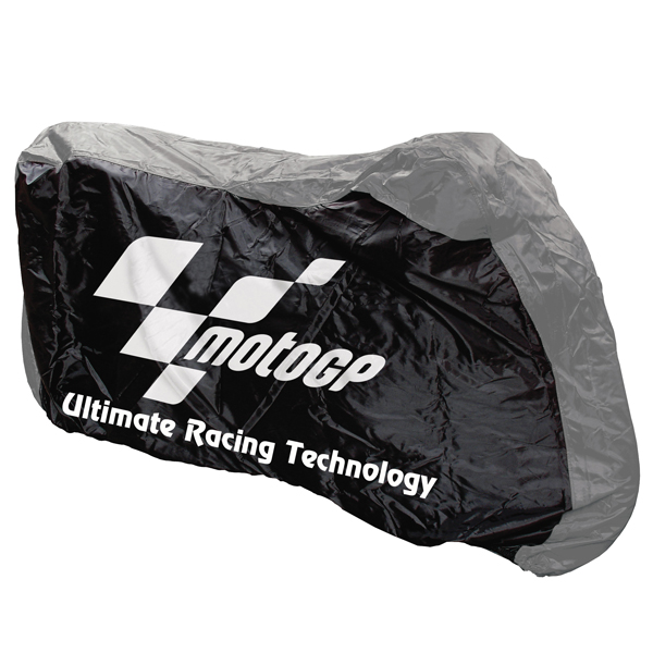 bike_it_moto_gp_bike_cover