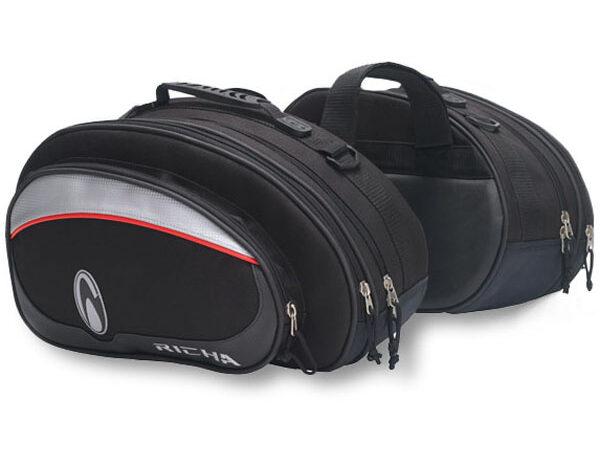 richa_luggage_designer-panniers-63l