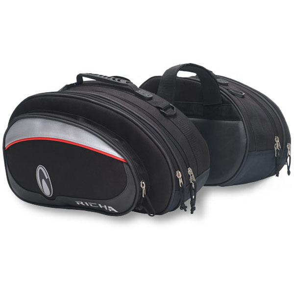 richa_luggage_designer-panniers-63l