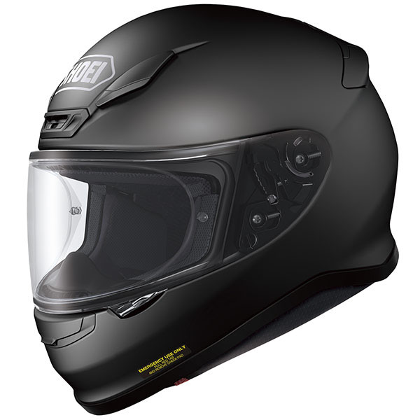 shoei_nxr_matt-black (1)
