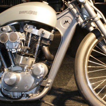 80 Modifications You Can Make To Your Motorcycle