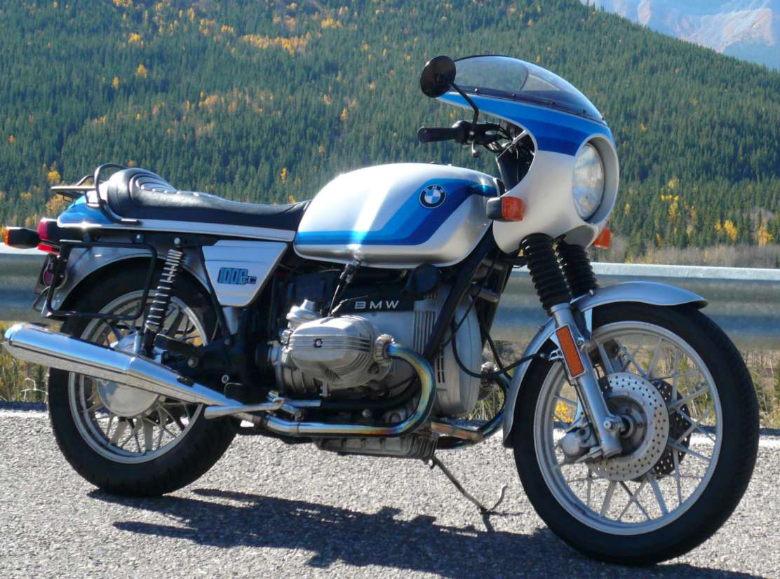 The Top 80 Best Motorcycles Of All Time Devitt